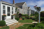 The Beachmont Town of Nantucket Massachusetts Nantucket Retreats