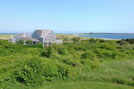The Cottage Town of Nantucket Massachusetts Nantucket Retreats