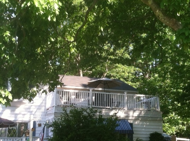 : York Beach 1 Bedroom 1 Full Bathroom Place To Stay On ...