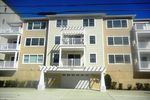 Atlanta 405 E - Unit 202 - Unit 202 Wildwood Crest New Jersey Century 21 Alliance - The Wildwoods