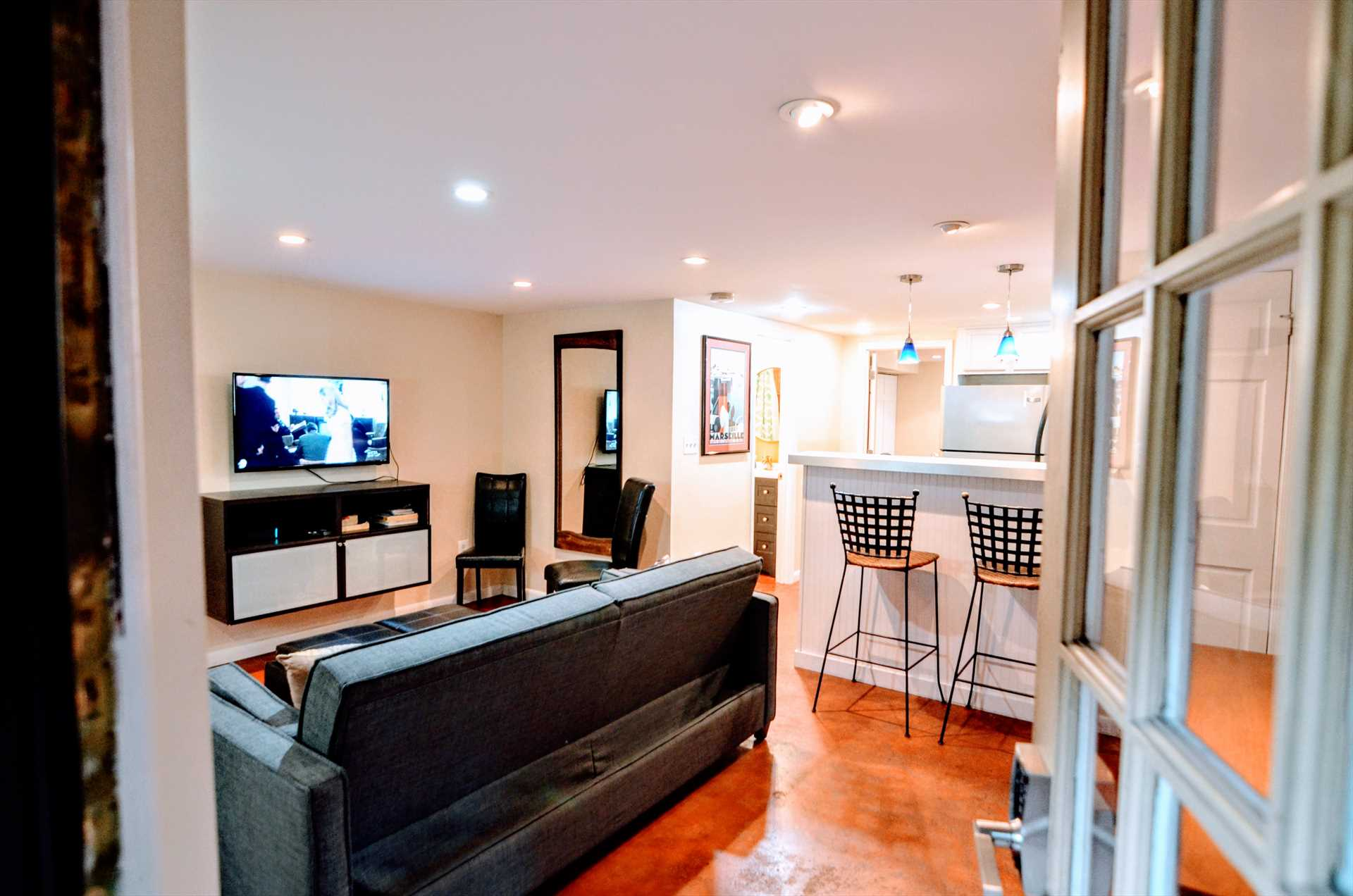Pied A Tierre Vacation Place For Rent In Washington Dc District Of Columbia
