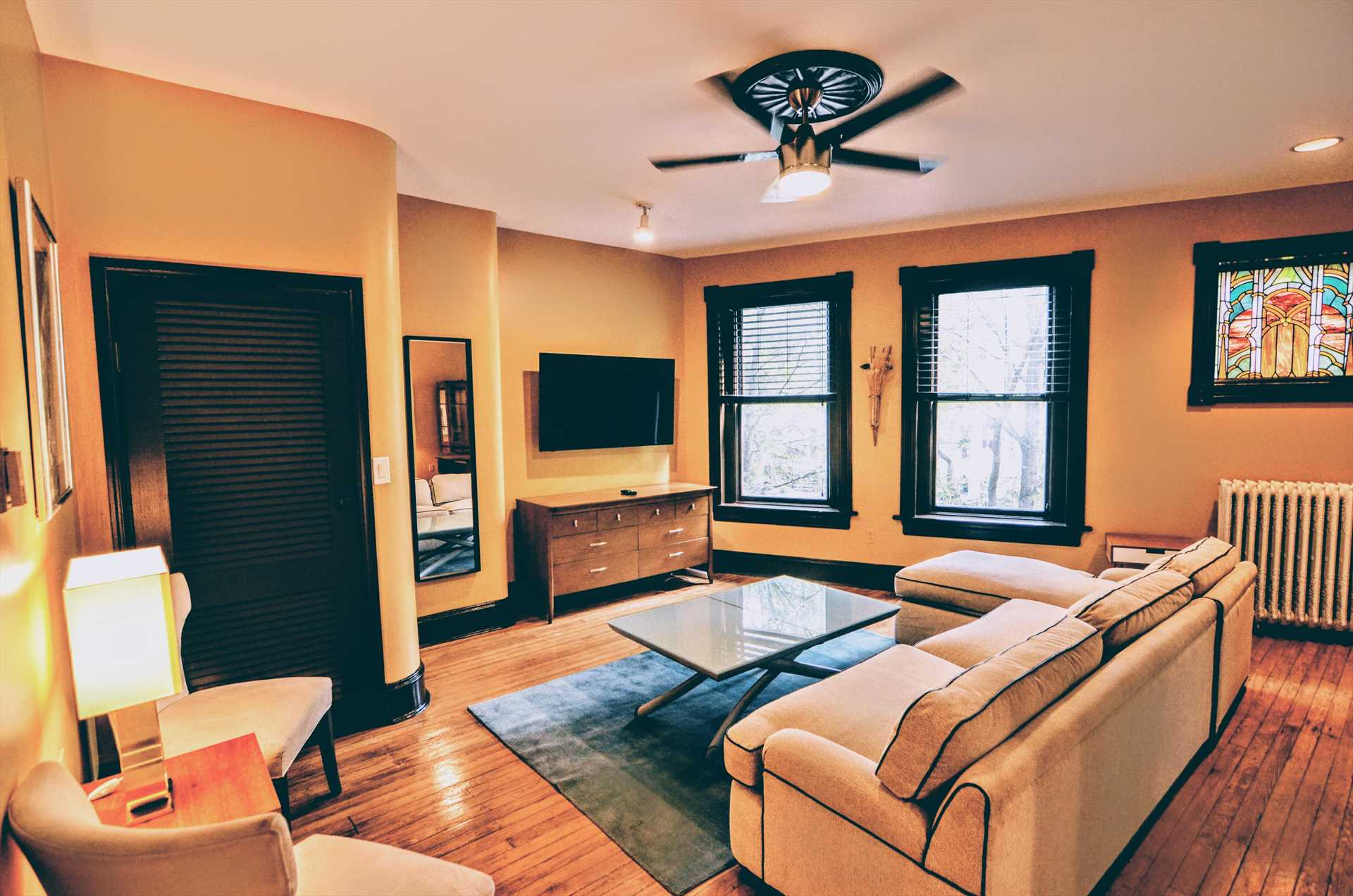 Always Sunny In Dc Vacation Rental Property Washington