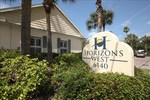 Welcome to Horizons West!