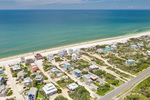 Forever Royal Cape San Blas Florida Natural Retreats Cape San Blas