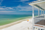 Good Vibrations Cape San Blas Florida Natural Retreats Cape San Blas