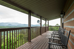 Tennessee Lodge Pigeon Forge Tennessee Natural Retreats Great Smoky Mountains