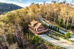 Birchwood Lodge Pigeon Forge Tennessee Natural Retreats Great Smoky Mountains