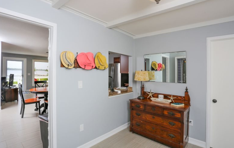 Manasota Key Beach House: Place To Stay On Vacation 3 ...