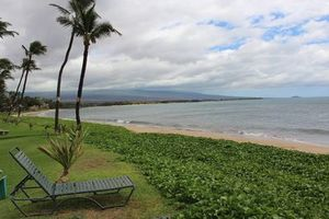 Another day in Paradise....from your Maui Vacation condo rental.   aloha!