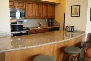 Grab a cup of Maui Coffee to Jump-start your day...from your own Private Maui Condo