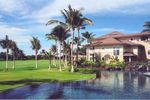 Deluxe 3-bedroom Condo at Famous Waikoloa Beach Resort Waikoloa Beach Hawaii Hawaii Vacation Rentals