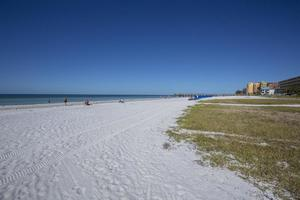 Lovely and Spacious Beaches Just Steps From Your Door Indian Shores vacation rental