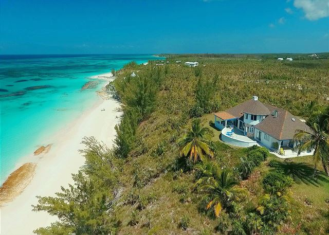 Welcome to your very own secluded 11 acre paradise.