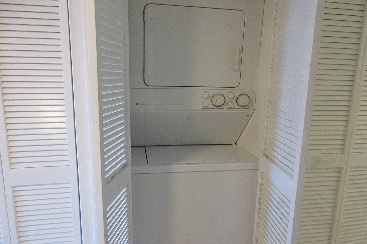 Eden House Penthouse 5 In Unit Washer Dryer