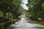 2906 Calabash North Carolina Brunswick Plantation & Golf Resort