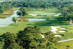 Brunswick Plantation Golf and Resort Villa Rentals