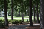 1008 Calabash North Carolina Brunswick Plantation & Golf Resort