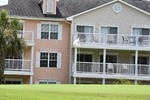 101 Calabash North Carolina Brunswick Plantation & Golf Resort