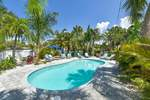 Tropical Breeze Resort - The Crab Shack - Sleeps 8