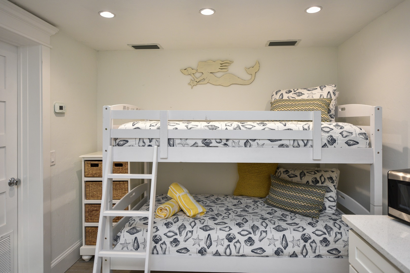 Bunk Beds - Your Kids Will Love Them
