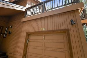 Exterior,397 Woodacre Ct.,