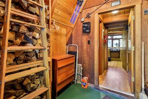Main Level,Mud Room,