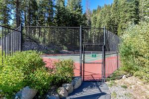Amenity,Truckee River Tennis,