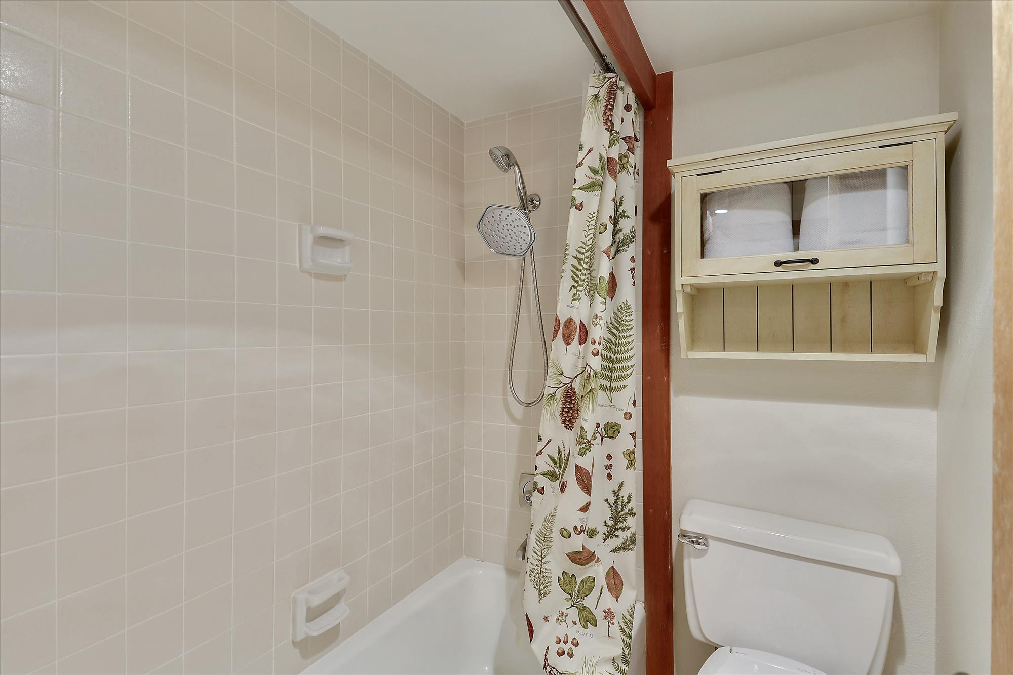 Lower Level,Master Bath,