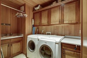 Lower Level 1,Washer Dryer,