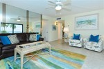 Sea Shell 101 Siesta Key Florida Sea Shell Condos