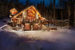 Mountain Village | Ski Homes | Easy Walk to Lifts (325138) Mountain Village Colorado Telluride Rentals By Owner