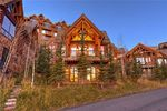 Mountain Village | Walk to Lifts (228398) Mountain Village Colorado Telluride Rentals By Owner