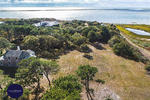 Martha's Vineyard 2 bedroom cottage rental with ocean views