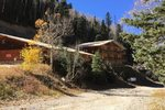 Ski In Ski Out Condo Comfortably Sleeps Six Taos New Mexico Abode Vacation