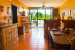 Bosque de Los Aluxes 304 Playa del Carmen Yucatan Peninsula BRIC Vacation Rentals
