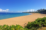 Maui El Dorado J111- Studio -Walk to Kaanapali Beach and Black Rock Lahaina Hawaii Maui Paradise Properties