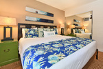 Aina Nalu A104 Heart of Historic Lahaina 2bed/2 bath Sleeps 6 Lahaina Hawaii Maui Paradise Properties
