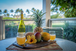 Grand Champions 179 - 3b/2b Resort Condo - A Perfect Family Getaway! Kihei Hawaii Maui Paradise Properties