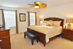 Cozy 4 Bed TownHome at Bella Vida Resort Kissimmee Florida Staycation Vacation