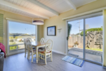 Comfortable and Cozy Well Furnished Home 2 Blocks from Beach in Morro Bay Morro Bay California Beach-N-Bay Getaways