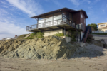 1736 Pacific Cayucos California Beach-N-Bay Getaways