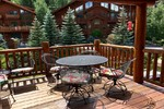 Slopeside Village in Winter Park, CO 3 bedroom vacation rental close to everything