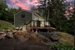 Green Bay Cottage Sooke British Columbia Urban Concierge Services