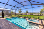 Disney Area 6 Bedroom Private Pool IHR 1023 Kissimmee Florida iHome Resort