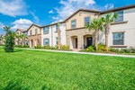 Fantastic 4Bed 4Ba Home w.Pool at Windsor! 1957MD Kissimmee Florida iHome Resort