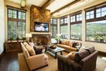 616 Forest Road West Vail Colorado Triumph Mountain Properties