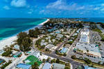Palm Isle Village 3206 Holmes Beach Florida Island Real Estate of Anna Maria Island
