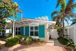 Palm Isle Village 3211 Holmes Beach Florida Island Real Estate of Anna Maria Island