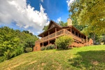 Smoky Mountain Splendor Sevierville Tennessee Great Smoky Vacations