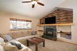#1018 - 3 Bed 3 Bath Mountain Townhome Steamboat Springs Colorado Nomadness Rentals